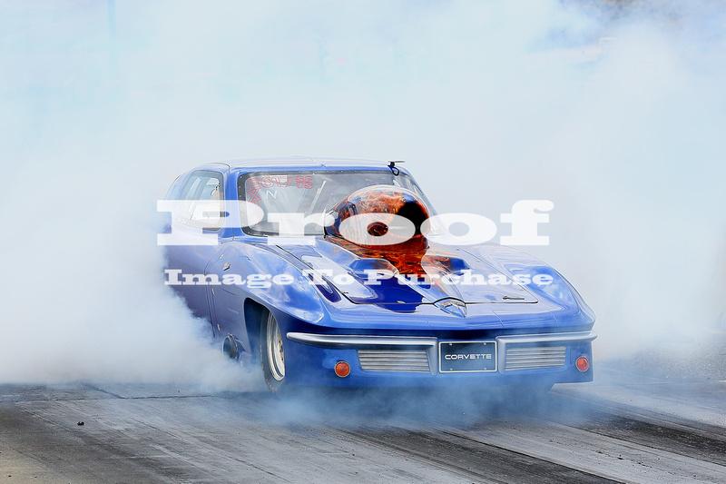 """ Eagle Motorplex"", ""drag Racing Ashcroft"", "" top fuel"", Dragsters, ""Funny cars"", ""Bracket racing Ashcroft"" Ashcroft"" , NL'AKAPXM ,"